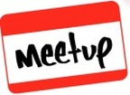 Join the Meetup.com group